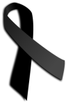 Black_Ribbon.svg