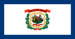 760px-Flag_of_West_Virginia.svg