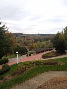 Oglebay Park, WV