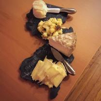 nj cheese