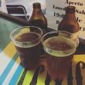 Siracusa beer bar
